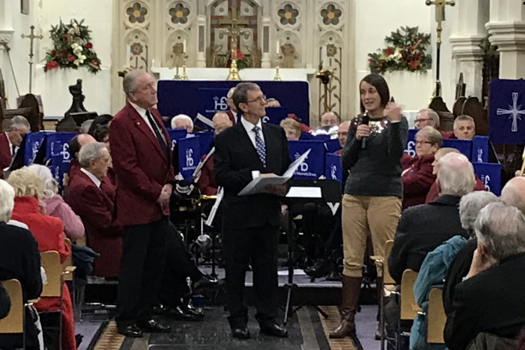 Gorleston SA carols 2019 750AT